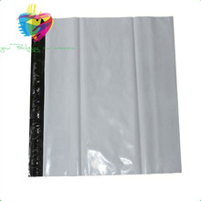 bulk buy from china custom logo poly mailer printed plastic pe courier bags