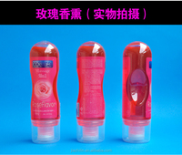 200g KAMAY relax Camy Champignon 2 in 1 water based luquid products love sex company---C0007