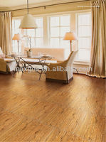 China high quality porcelain tile that looks like wood