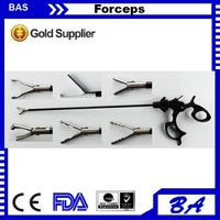 Mediacl Autoclavable laparoscopic surgical caliper