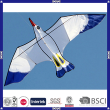 Best Selling Eagle Shaped Customized Logo Flying Kite