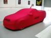 Indoor Car Cover garage Car Cover for E36, E46, M3, Coupe, Cabrio, Limousine