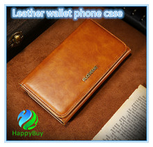 Leather wallet case wholesale price PU luxury protective defender flip phone cover for iphone 6/6s/6 Plus/6s Plus7/7 Plus