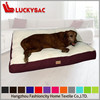Latest Dog Sofa Bed Pet Dog Sleeping Bag Bed Luxury Pet Dog Beds