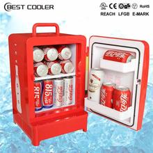 Brand new single beer bottle cooler made in China