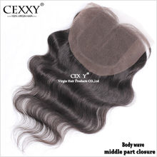 CEXXY high quality low price international hair company