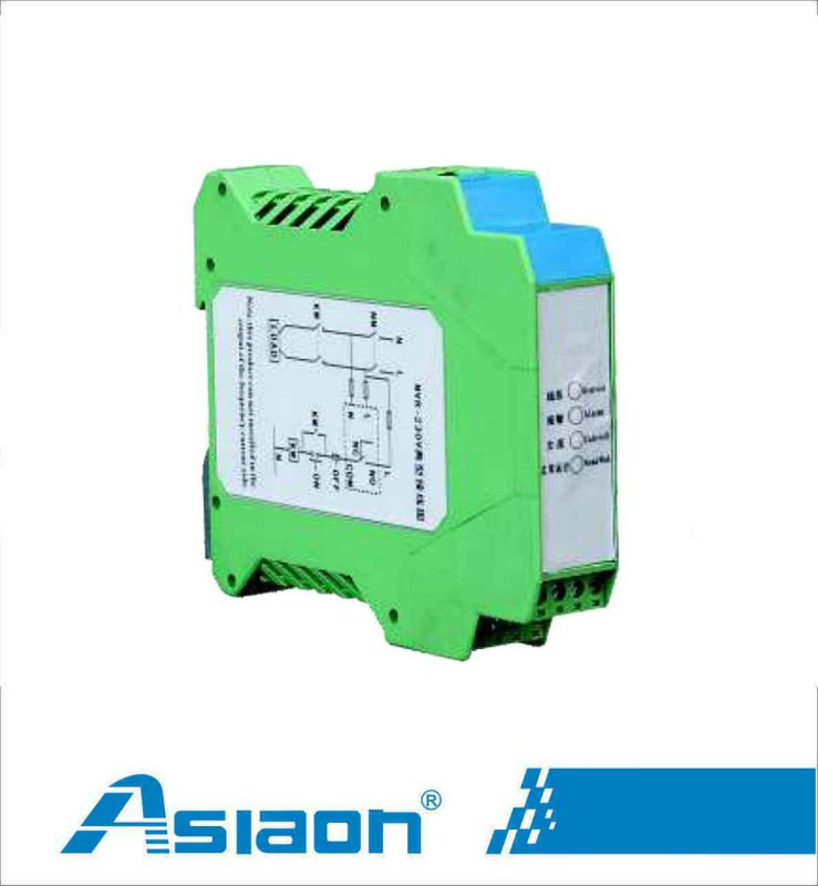 MVR series relay module overvoltage single phase protector