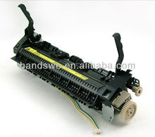 printer fuser assembly for HP 1022 3050 3055 3052 1319 Part no. RM1-2049-000