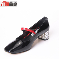 lady girl fancy pumps heel shoes Elegant designer name brand sexy ladies high heel dress pumps women shoes pumps heel