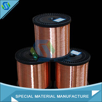 C10920 copper magnet enamelled wire for motor winding