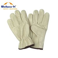 Competitive Price OEM Avaliable women's driving summer gloves