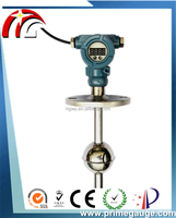 2016 New 50% off! level measurement devices liquid level transducer level measurement instrument