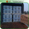 Calcium Hypochlorite White Gray