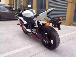 Hot Selling 2015 Yamha Yzf R6 Motorcycle on sale Free Shipping Cost