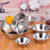 Africa stainless steel soup bowl wholesale