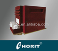CE Indoor 10~12KV Different Types Current Transformer 200/5a 10P10