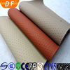 /product-detail/leather-upholstery-car-auto-leather-car-seat-leather-scraps-60229341361.html
