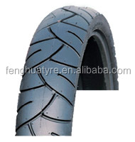 cheap motocycle spare parts from china 70/80-17 off road motorcycle tyre