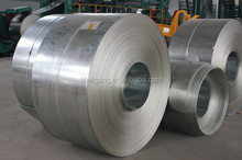 galvanized steel for structure steel by china supplier