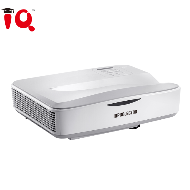 Educational Business Ultra short throw Laser projector