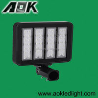 Outdoor Flood Tunnel Light 140w led wall pack led tunnel light