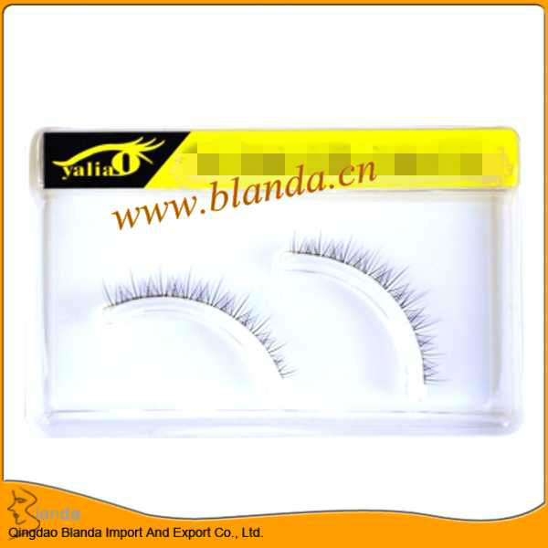 VIVI retails fake false eyelash /eyelash beauty