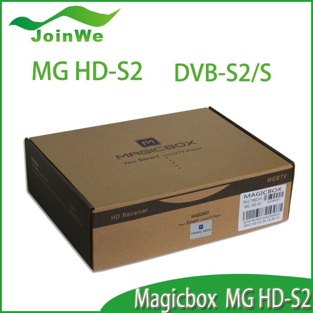 512MB DDR3 751MHZ MIPS Processor better than cloud ibox 2 plus se magicbox MG with dvb-s2 hd Internet Tv box