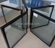 double glazing sandwich glass production line