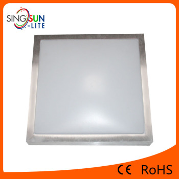 hot sale High quality 12w 24w 32w led downlight ,led ceiling lamp , square smd surface mounted led downlight 32w