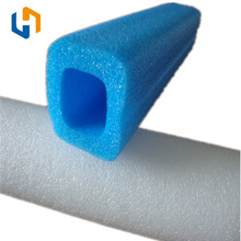 Environmental EPE Material Rod Foam Swimming Pool Noodles