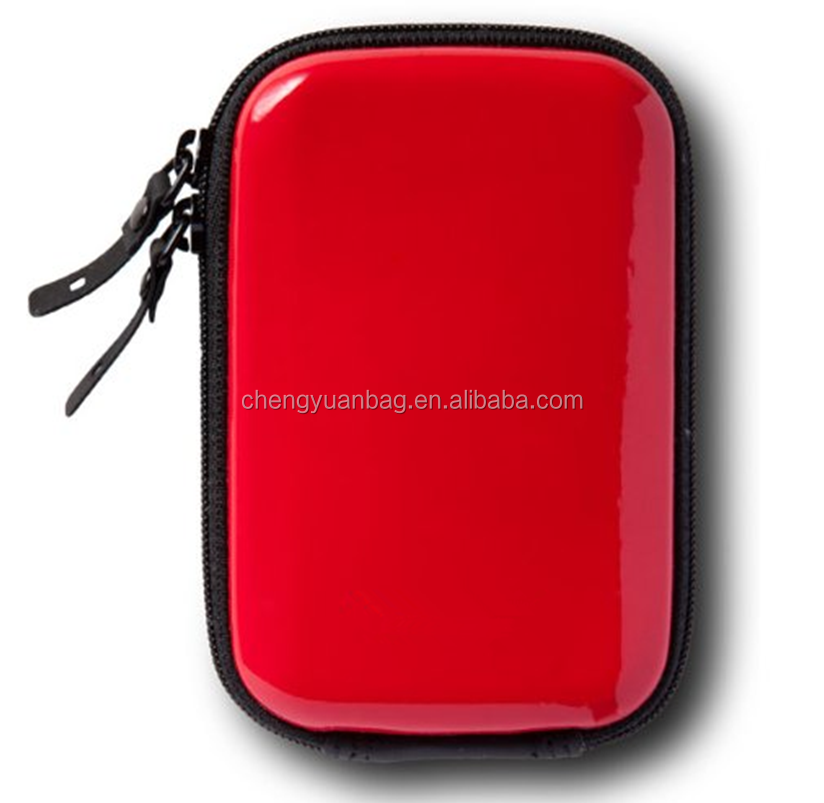 Bags Handbags Vintage Style Waterproof Hard <strong>Plastic</strong> Camera <strong>Case</strong>