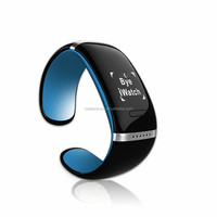 Fashion Bracelet Mobile Phones Accessory Bluetooth