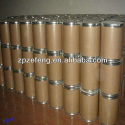Sodium Saccharin Dihydrate (5-80Mesh) High quality