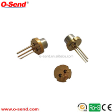 808nm 1W IR laser diode of 200mW,300mW,500mW