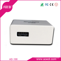 All system obd2 scanner read fault code and obd check automotive tester