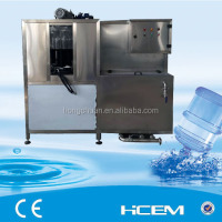 pet bottles filling machine price