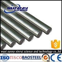 top quality of polish 316 stainless steel rod