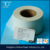 12.5g 94mm nonheatseal tea bag filter paper for IMA C12 machine