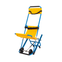 EMS-B106 Emergency Evacuation Chair