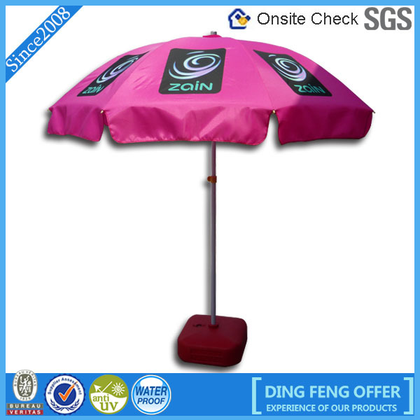 Beach umbrella frame abercrombie distributor sun umbrella,PVC parasol umbrella