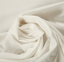 300cm wide width 100% cotton bedding fabrics for making bed sheets