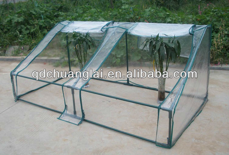 Cold frame Garden Greenhouse
