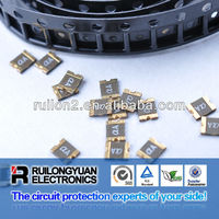 SMD0603P050TF PTC premium electronic components
