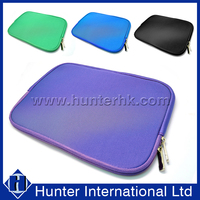 Tailor - Made For 13 Inch Laptop Sleeve Bag