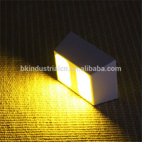Black color spotlights Supplier and Exporter