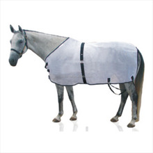 Good Quality Light Mesh Horse Summer Fly Sheet Fly Horse Rugs