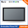 industrial touch screen panel pc, industrial pc case, industrial tablet pc