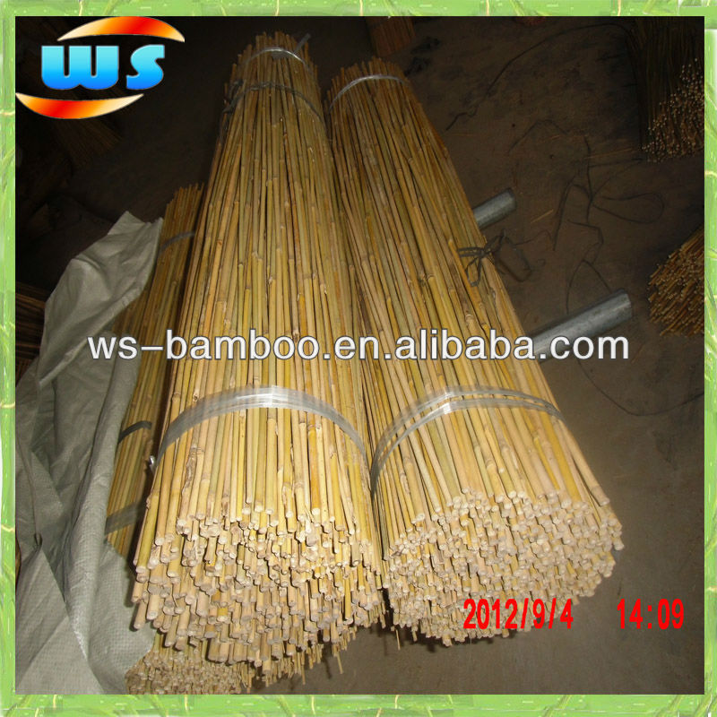 Garden Tools/Farm Products/Garden use bamboo