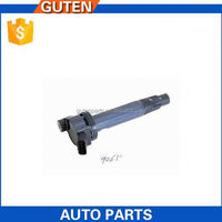 China supplier Original Denso TOYOTA OEM 90919-02239 for Toyota ignition coil