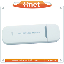 Marvell chipset 4G LTE Cat4 150 Mbps dongle Universal FDD WCDMA GSM Wifi Módem USB